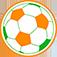 (c) Soccer.ru