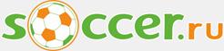Футбол, чемпионат России 2015/2016 онлайн. Новости футбола России и Европы, кубки, видео, трансляция, турнирная таблица