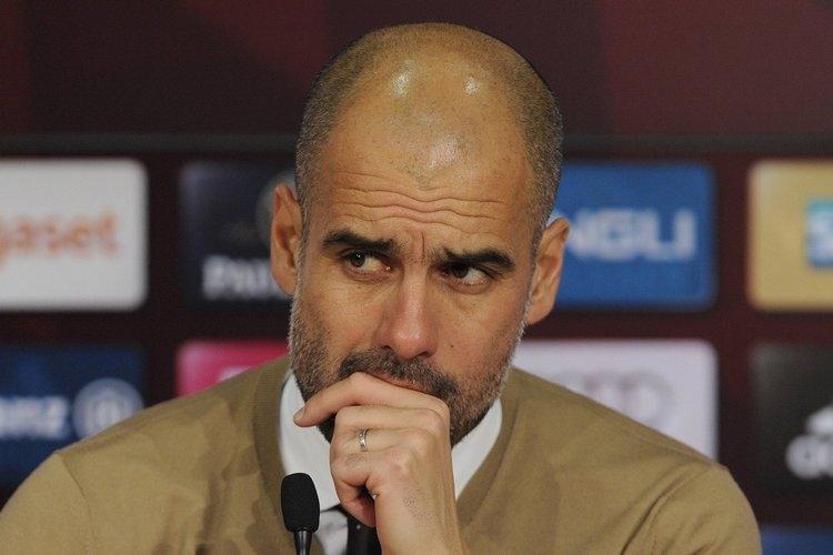 Феллайни: у«Манчестер Юнайтед» возникла реальная уверенность внутри себя