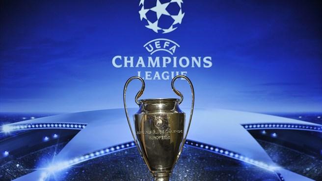 Лига чемпионов: кто фаворит?