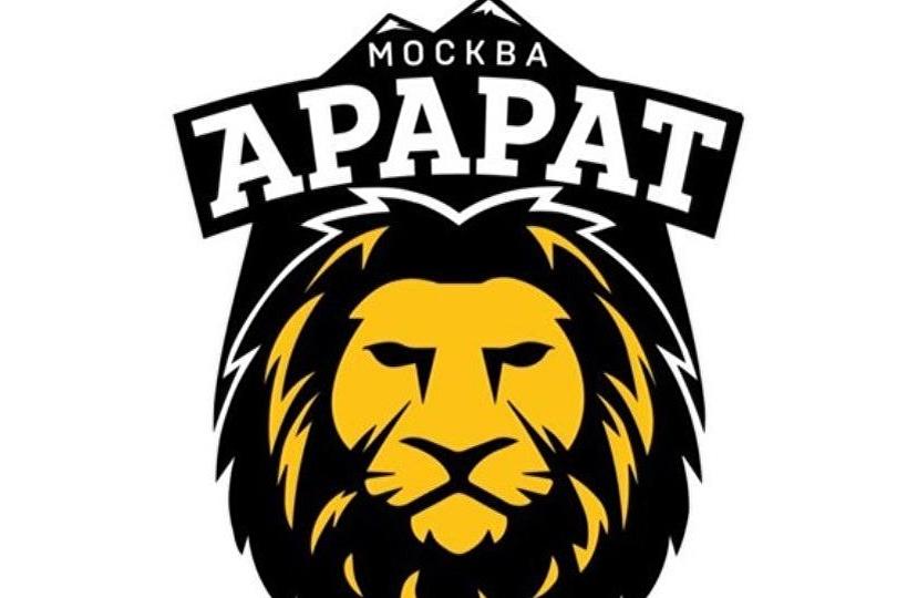 Футбольные трупы. Топ-10 сгинувших клубов России