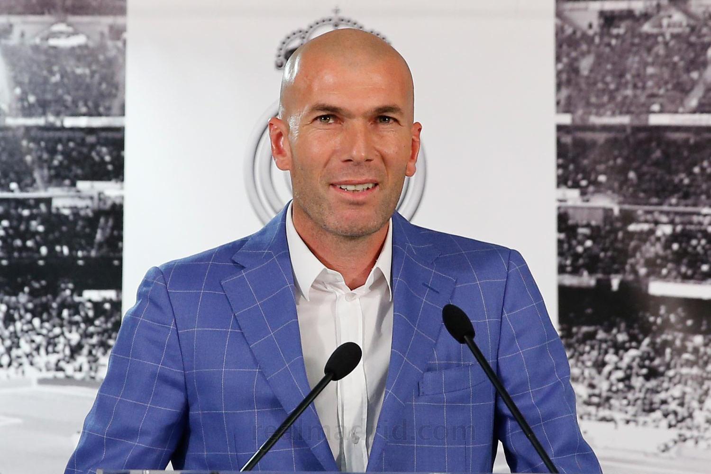 Большие проблемы чемпионского «Реала»