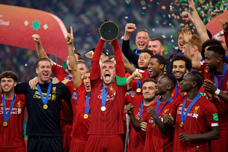 поздравление по футболу чемпионами мира заметите