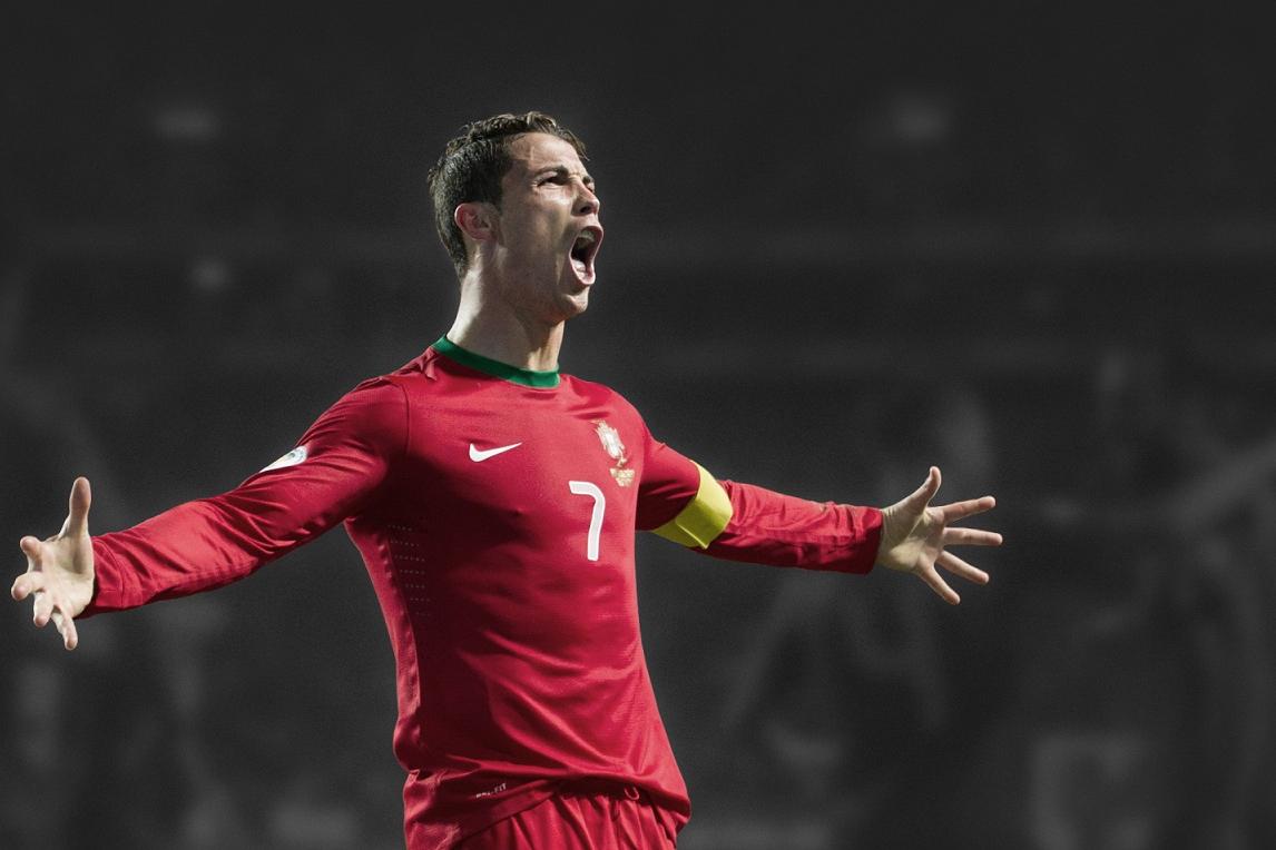 Сборная Португалии обогнала швейцарцев ивышла начемпионат мира 2018