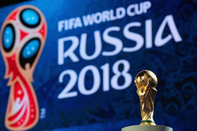 «Италия должна верить в триумф, подругому мыуже проиграли»— Буффон