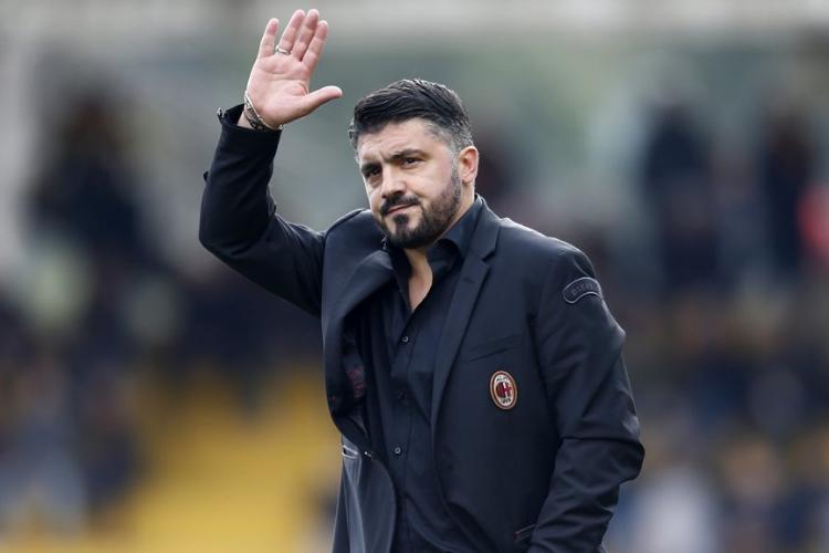 «Милан» не обыграл худшую команду Серии А в истории