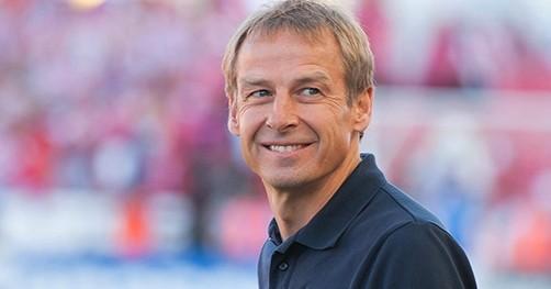 Новый тренер для «Святых»