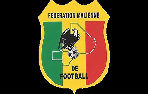 Кубок африканских наций-2017. Мали