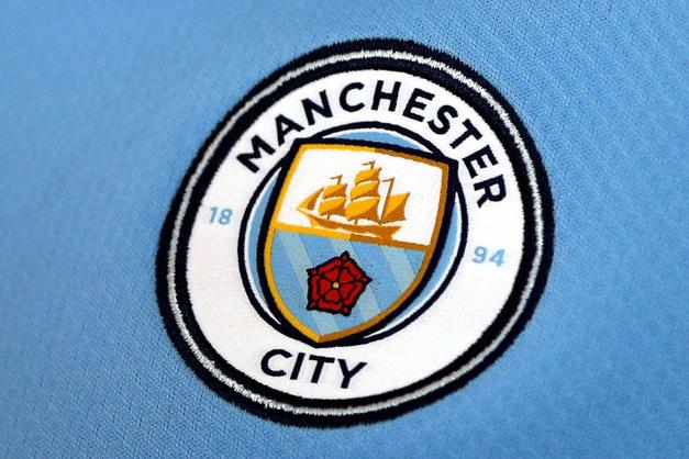 Символическая сборная «Манчестер Сити» в рамках АПЛ