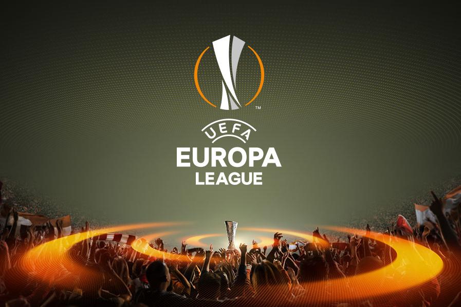 «Локо», четвёртым будешь? Все расклады Лиги Европы
