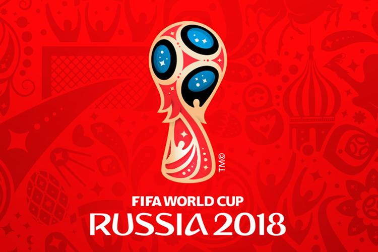 Главные итоги квалификации на ЧМ-2018