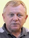 Игорь Артымович