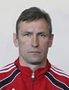 Андрей Недорезов