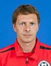 Сергей Машнин