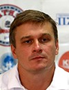 Сергей Муштруев