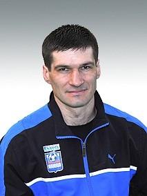 Эдуард Демин