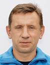 Василий Евсеев