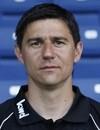 Дарийе Калезич