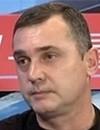 Александр Гайдаш