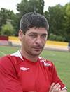 Александр Краснянский