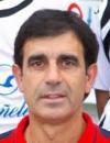 Хосе Антонио Апарисио