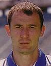 Горан Милошевич