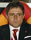 Драган Стойкович
