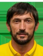 Арсен Акаев