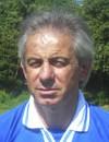 Карло Мураро
