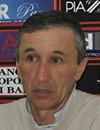 Лука Фуси