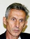 Рауф Инилеев