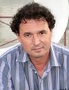 Рикардо Серна