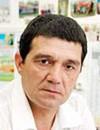 Анзор Коблев