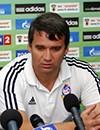 Александр Кротов