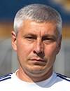 Вячеслав Рудаков