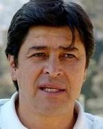 Луис Фернандо Тена