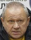 Анатолий Левыкин