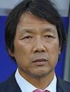 Кванг-Рэ Чо