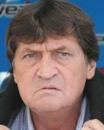 Хулио Сезар Фалькони