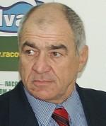 Виорел Хизо