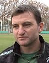 Зоран Тешович