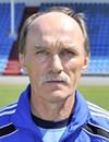 Юрий Коньков