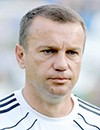 Владимир Журавель
