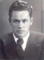 Александар Тирнанич