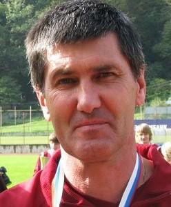 Радик Гадеев