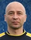 Эудженио Корини