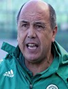 Хуан Рамон Роча