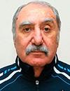 Юрий Саркисян