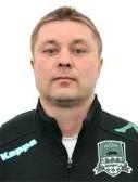 Евгений Крячик