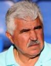 Георгиос Паращос